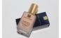 Fond de ten Estee Lauder Double Wear Stay in Place Nuanta 2C2 Pale Almond