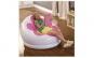 Fotoliu gonflabil, perfect pentru camera copiilor, la numai 109 RON redus de la 239 RON