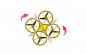 Drona Electrica Techstar®  Jucarie