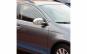 Set Ornamente crom oglinda VW Golf 5 Plus Variant, Sharan, Skoda Superb I, Passat B5