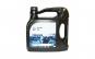 Dacia Oil Plus Premium 5W30 4L