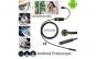 Camera endoscop pentru Android si PC,10 m x 5.5 mm - Vezi dupa orice colt!