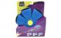 Minge Flat-Ball Disc, cu lumina