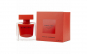 Apa de Parfum Narciso Rodriguez Narciso Rouge, Femei, 90 ml