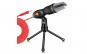 Microfon Profesional BM300 Techstar®