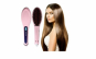 Perie Straight Brush - perie indreptat