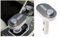 Car Kit Handsfree Bluetooth