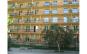 Inscrieri timpurii! Sejur 7 nopti in Mamaia - septembrie 2020 - Hotel Palas 4*, mic dejun inclus