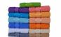 Prosop de baie bumbac 100%, 60 x 140, multicolor