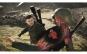 Joc Sniper Elite 4