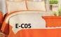 Cuverturi de pat 100% Bumbac