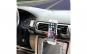 Suport auto pentru telefon BK017-CD