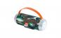 Set - Boxa portabila Wireless, TG501, Bluetooth, cu Suport pentru Maner,  TF Card / Aux-in / FM, Multicolor + Suport Universal de Birou Pentru Tablete sau Telefoane