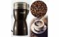 Rasnita de cafea Sokany SM-3016, 180W