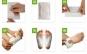 30 plasturi detox