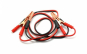 Cabluri de transfer