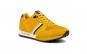 Pantofi sport barbati U.S. POLO ASSN. Julius2 FLASH4088S9/SN2-YEL