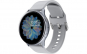 Curea Silicon Premium MTP Universala Grey 22mm Quick Release, Smooth, pentru SmartWatch
