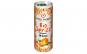 Suc de portocale Bio Hollinger 250 ml,