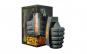 Grenade Thermo Detonator  Grenade  100