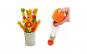 Set pentru decorare, 6 forme diferite pentru taiere