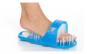Papuci de baie