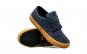 Pantofi sport barbati Supra Chino