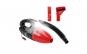 Pachet Aspirator masina + Car Kit