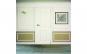 Piesa decorativa din poliuretan D493 -