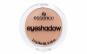 Fard de pleoape Essence Eyeshadow 14