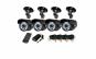 Sistem supraveghere CCTV kit DVR