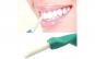 Creion albire dinti