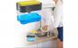 Dispenser 2 in 1 pentru detergent lichid