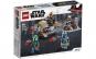 LEGO STAR WARS PACHET DE LUPTE MANDALORIAN 75267