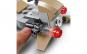 LEGO STAR WARS PACHET DE LUPTE