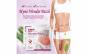 Plasturi abdominali pentru slabit