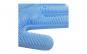 Set manusi bucatarie cu peri din silicon