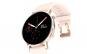 Ceas Smartwatch TND Wear SG3, Rezistent