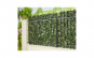 Gard viu artificial sintetic 1 x 3 m vesnic verde cadou articol gradina