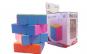 Cub Rubik  3x3x4 Yisheng Stickerless ,