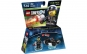 Jucarie Lego Dimensions: Fun Pack -
