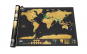 Harta razuibila World Map, Deluxe, XL