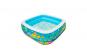 Piscina gonflabila SWBSA, Intex Aquarium SD57471np pentru copii 159 x 159 x 50cm