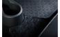 SUZUKI SX4 II 2013-prezent (5 bucati)