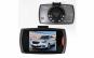 Super Oferta, Camera auto portabila HD 1920*1080