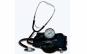 Tensiometru manual + Stetoscop CADOU