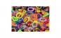 Tablou Canvas Diverse 096 40 x 60 cm