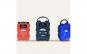 Boxa portabila HF-S286,BT, USB