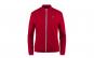 Jacheta femei Le Coq Sportif Essential Full Zip 2020562