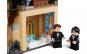 LEGO HARRY POTTER  TURNUL CU CEAS